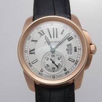 Cartier Calibre W7100009
