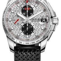 Chopard Mille Miglia Gran Turismo Chrono 168459-3019