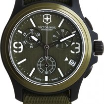 Victorinox Swiss Army Active Original 241531