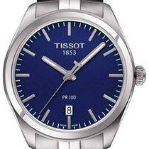 Tissot T-Classic PR 100 Lady T101.210.11.041.00