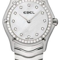 Ebel Classic Mini