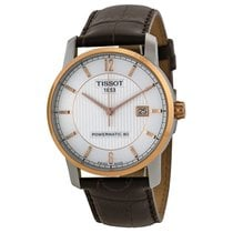Tissot T-Classic Collection