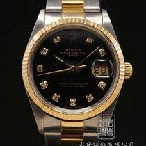 Rolex 15233