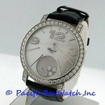 Chopard Happy Diamond 207450-1002