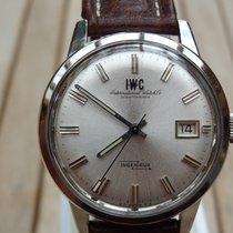 IWC Ingenieur Big Vintage 866 AD