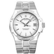 Vacheron Constantin Overseas Chronometer 37mm