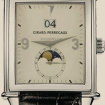 Girard Perregaux Vintage 1945  Vintage 1945 King Size Large...