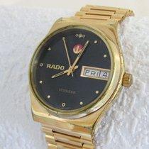 Rado Voyager , original bracelet