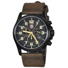 Luminox Atacama Field Chronograph Alarm 1949 Watch