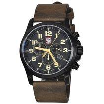 Luminox Atacama Field Chronograph Alarm 1949 Watch