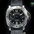 Panerai Pam 024 Luminor Submersible 44mm, L-dial