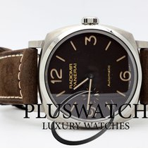 Panerai RADIOMIR 1940 3 DAYS AUTOMATIC TITANIO - 45MM PAM00619...