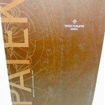 Patek Philippe General / Konzessionär Katalog von 2009