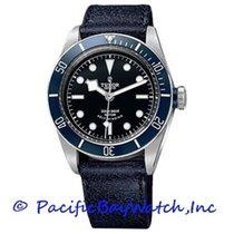 Tudor Heritage Black Bay 79220B-95740