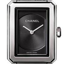 Chanel Boy-Friend h4876