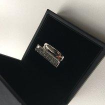 Andersen Genève Lady's Ring