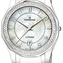 Candino D-Light C4353/2