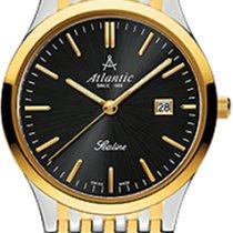 Atlantic Sealine 22347.43.61G