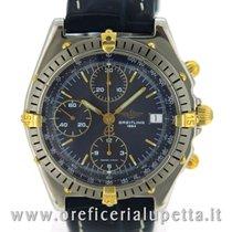 百年靈 (Breitling) Chronomat B13047