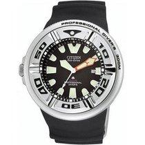 Citizen Promaster BJ8050-08E Men's watch Divers watch