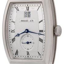 Breguet Heritage 5480BB/12/BB0