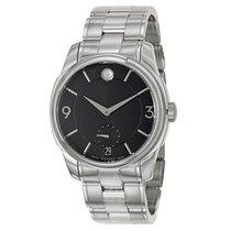 Movado Men's Movado LX Watch
