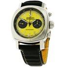 Panerai For Ferrari FER 011 Rarest Yellow Chronograph