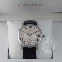 Cartier Rotonde de cartier W1556369