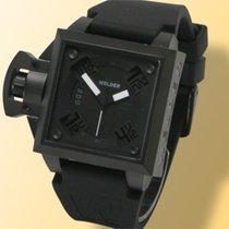 Welder K25B-4503 Date