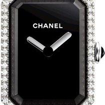 Chanel Premier H3252