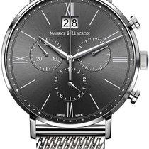 Maurice Lacroix Eliros Chronograph EL1088-SS002-811-1