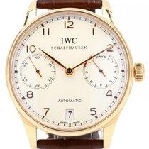 IWC Schaffhausen IW358001 Aquatimer Automatic 2000 Black...