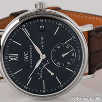 IWC - Portofino Eight Days : IW510102