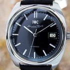 IWC Automatic Swiss Made Sports Men's Watch C1968 L149
