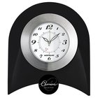 Montblanc Sveglia da tavolo - Alarm clock