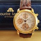 Maurice Lacroix Chronograph Classic Chronograph