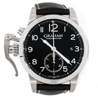 Graham Chronofighter 1695 2CXAS.B01A.L17S