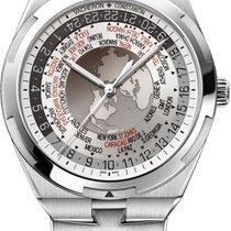 Vacheron Constantin Overseas World Time 7700V-110A-B129