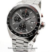 TAG Heuer Formula 1 Chronograph Cal. 16