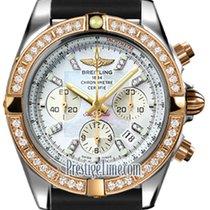 Breitling Chronomat 44 CB011053/a698-1or