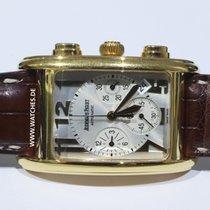 Audemars Piguet Edward Piguet Chronograph - 25987OR.OO.D088CR.02