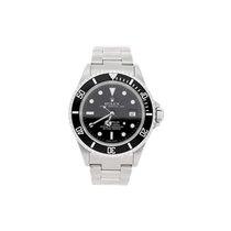 Rolex SEA DWELLER 16600T