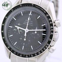 """Omega Speedmaster """"Moonwatch"""" Ref.: 3570 von ca. 2005"""