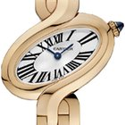 Cartier Delice Ladies