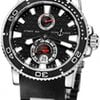 Ulysse Nardin Maxi Marine Diver Chronometer