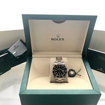 Rolex 116613LN Black