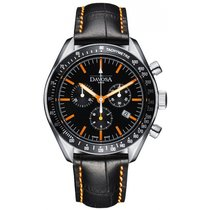 Davosa Herren Chronograph Race Legend 162.477.65