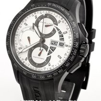 Hamilton Khaki Field King Chrono