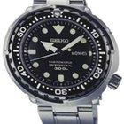Seiko Prospex SBBN031