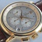 Zenith Classic El Primero Chronometer